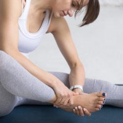 BODY TEHNIKA za zdravlje i vitalnost! 2.DIO