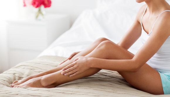 PSORIJAZA – nezarazna kožna bolest