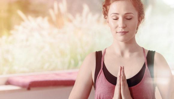 BODY TEHNIKA za zdravlje i vitalnost! 3.DIO – ISTEZANJE