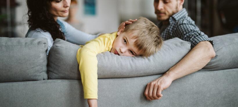 Je li djetinjstvo zaista toliko važno?